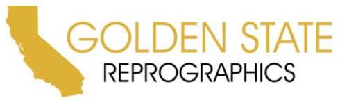 gsr-horiz-logo